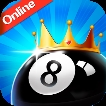 Miniclip Account with 1 Billion Coins
