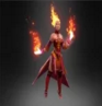 Inscribed Fiery Soul of the Slayer -- Instant Delivery