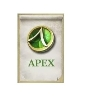 Cheap and legit APEX Nui Server 23 in stock message me for 20min delivery