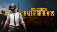 (Global)PLAYERUNKNOWN'S BATTLEGROUNDS Steam Key