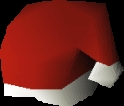 [10k+ Feedback] Selling Red Santa Hat