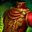 Ascended Cloth Armor Set Materials (incl. Maklain's Minstrel's Insignias Materials or all others HoT stat)
