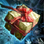 [Wintersday] Wintersday Gift