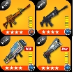 (PC/PS4/XBOX)Fortnite PL106 Weapon Shop - Fast Delivery( Weapon list,Please check in description or Message me)