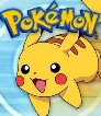 Candy!  get Magikarp Candy for you,fast and cheap