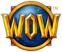 Game Time code for world of warcraft (30days)