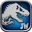 Jurassic World The Game: 99,999,999 DNA&VIP Points Top-Up 100% Guaranteed