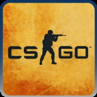 Counter Strike Global Offensive / CSGO - Steam Gifting!