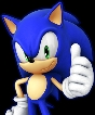 Sonic Dash 2: 1000,000 Gold Rings + 100,000 Red Rings