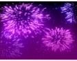 XBox Goal Explosion Fireworks -- Instant Delivery