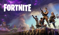 FORTNITE DELUXE EDITION Account (PVE) | + WARRANTY