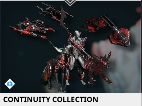 (PC) Continuity collection // Fast delivery!
