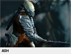 (PC) Ash warframe + slot + reactor // Fast delivery!