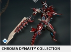 (PC) Chroma dynasty collection // Fast delivery!