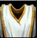 WTS Tabard of the Lightbringer  - All Servers Delivery!