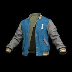 (Exclusive) INTEL JACKET PUBG Key (Region Free)