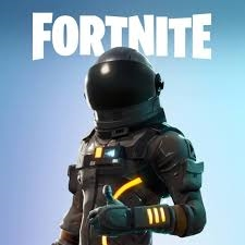 FORTNITE | 25-50 PVP SKINS + warranty FAST DELIVERY