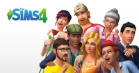 The Sims 4 [warranty/REGION FREE] Origin Account FAST DELIVERY