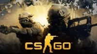 Counter-Strike: Global Offensive CS GO (Region Free) Steam Account FAST DELIVERY