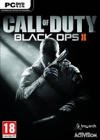 Call of Duty: Black Ops II region FREE + Skyrim 5 Steam Account FAST DELIVERY