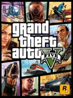 Grand Theft Auto V/GTA 5 PC[+Online!/warranty+ email & pass change] Rockstar Games Account FAST DELIVERY