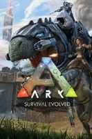 ARK: Survival Evolved New Steam Account (Region Free) FAST DELIVERY