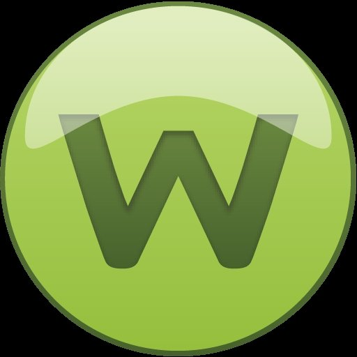 Webroot SecureAnywhere AntiVirus 1YEAR / 1 PC(KEY) [Global]