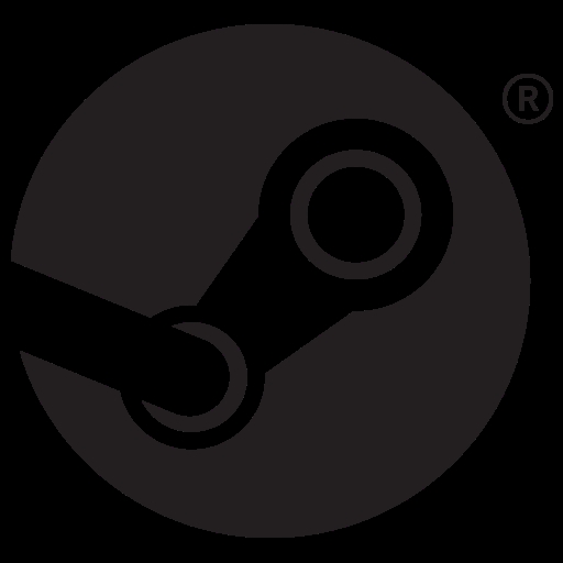 20x Steam Keys