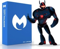 Malwarebytes Premium - Lifetime License - 1 Device PC Fast delivery