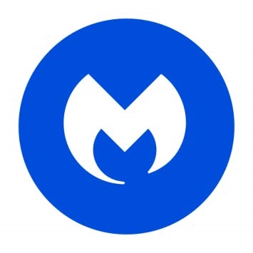 Malwarebytes Anti-Malware (2015-2018) Premium 1PC 1 Year
