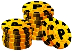 [Android/IOS/PC] Miniclip Account with5,000,000,000 (5 Billion) Coins
