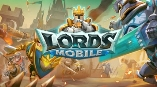 GUILD LORD MOBILE LVL GIFT 18 OTW 19