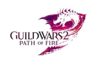 Guild Wars 2 Path of Fire CDKEY