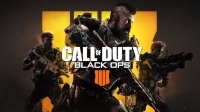 CALL OF DUTY BLACK OPS 4 (OFFICIAL|RU+CIS Key) [Global VPN] {MultiLanguage}