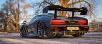 (CHEAPEST) Forza Horizon 4 Ultimate Edition License Activation