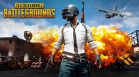 [PC]Playerunknowns Battlegrounds [Steam Key] [RUS]You are can activated with VPN
