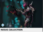 (PC) Nidus collection // Fast delivery!