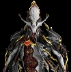 [Big-PC] Nekros Prime Set + Despoil , Fast Delivery.