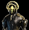 [Big-PC] Frost Prime Set + FREE best Augment(chilling globe) or Orokin Reactor or Warframe Slot , Fast delivery .