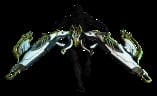 [Big-PC] Odonata Prime Set + Choose Free Sentinel slot or Orokin Catalyst or Forma , Fast delivery