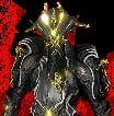 [Big-PC]  Hydroid Prime Set MR(5) +Choose Free (Augment or Orokin Reactor or Warframe Slot) , Fast Delivery