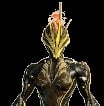 [Big-PC] Ember Prime Set + Free World in Fire (Fire Quake) Augment Or choose from (Orokin Reactor/Exilus ADAPTER/Forma) , Fast Delivery