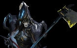 [Big-PC]  ( Nekros + Slot + Orokin Reactor) Package + Despoil (Ready to Use) , Fast Delivery