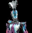 [Big-PC] ( Octavia + Slot + Orokin Reactor) Package  (Ready to Use) , Fast Delivery.