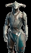 [Big-PC]  ( Loki + Slot + Orokin Reactor) Package (Ready to Use) , Fast Delivery