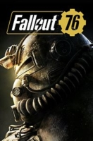 FALLOUT 76 FOR XBOX ONE (EUROPE)