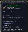 Dusty Ceremonial Elixir Of Scholarship With A Full 10 Charges   XP Potion   Firiona Vie Server Only!