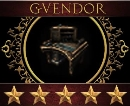 &#9989 &#9889 &#9733 [Jewelcrafting Station] &#9733 &#9889 [TESO PC-EU] - 100% SAFE/HAND-MADE/FAST [INSTANT DELIVERY]