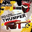 DOW Thumper