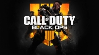 Call of duty : Black ops 4 CD key 24 hrs delivery